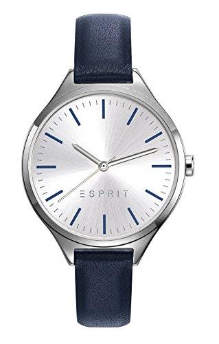 Esprit ES109272002  Analog Watch For Unisex