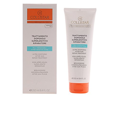 Collistar Perfect Tanning After Sun 250 Ml