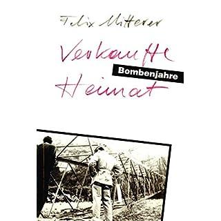 Verkaufte Heimat. Die Bombenjahre. Eine Südtiroler Familiensaga 1958-1969.