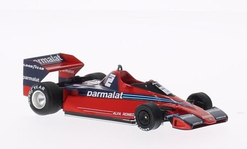 brabham-bt46-alfa-romeo-no2-parmalat-racing-team-gp-monaco-1978-modellauto-fertigmodell-truescale-mi