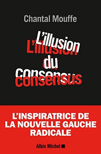 L'Illusion du consensus