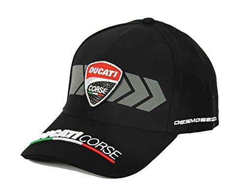 2016-official-ducati-corse-desmosedici-race-cap-black-grey-adult-one-size