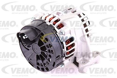 Preisvergleich Produktbild Vemo V24-13-90194 Generator
