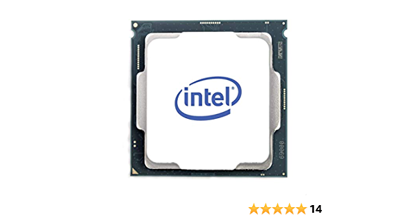 Intel Core I9 9900 S 1151 Coffee Lake Refresh 8 Computer Zubehör
