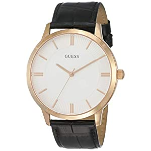 GUESS- ESCROW relojes mujer W0664G4