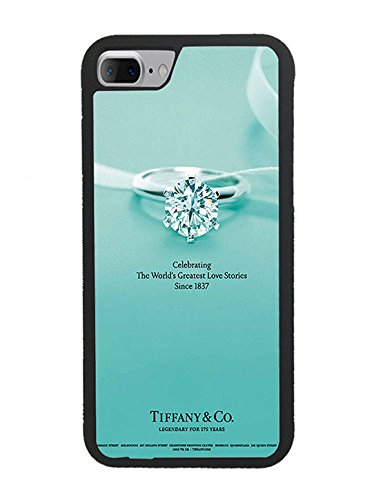 tiffany-co-coque-case-for-iphone-7-47-pouce-brand-tiffany-co-iphone-7-47-pouce-etui-pour-telephone-t