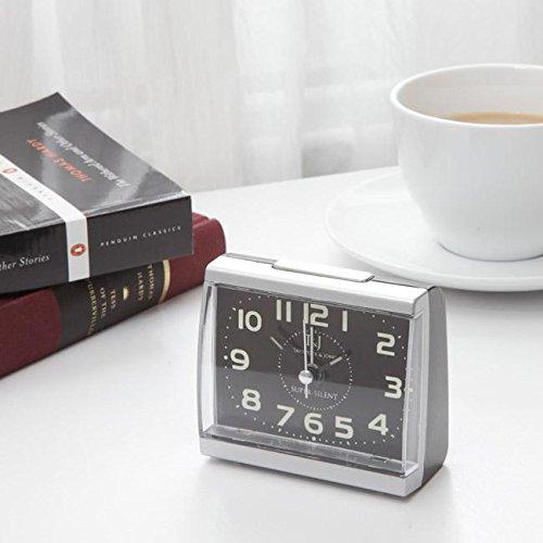 silent-night-glow-alarm-clock-bedside-travel-large-numbers-quartz-movement