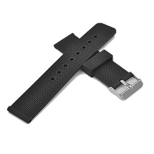 22-mm-quick-release-bande-pinhen-gear-s3-morbida-gomma-silicone-orologio-cinturino-smart-watch-band-