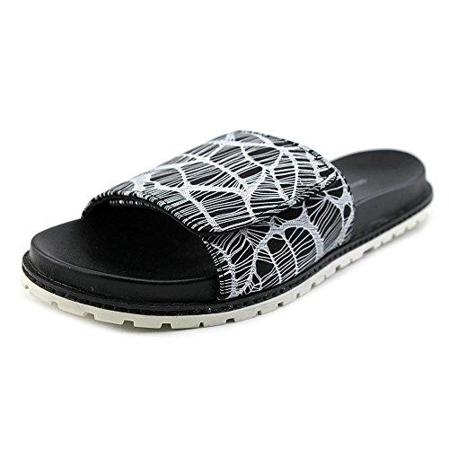 derek-lam-spence-femmes-us-8-noir-sandale-eu-38