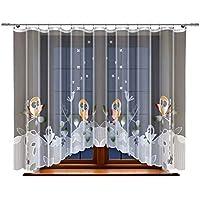 Suchergebnis auf Amazon.de für: Jugendzimmer - Fensterdekoration ...