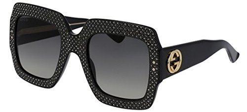 gucci-gg0048s-oversize-acetato-donna-strass-black-grey-shaded003-z-54-25-0