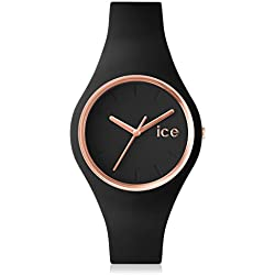ICE-Watch - Unisex Watch - 1615