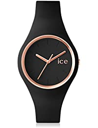 Montre bracelet - Femme - ICE-Watch - 1615