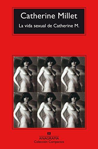 La Vida Sexual De Catherine M. descarga pdf epub mobi fb2