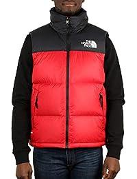 27ea8cbdda Amazon.co.uk  The North Face - Gilets   Coats   Jackets  Clothing