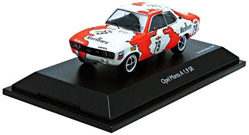 modellauto-143-schuco-opel-manta-a-19-sr-1973-marlboro-24h-spa-driver-loek-vermeulen-aloys-matthijss
