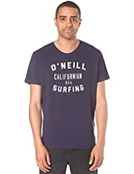 O'Neill LM SIGNAGE T-SHIRT - T-Shirt - Homme