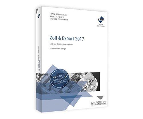 zoll-export-2017-alles-was-sie-jetzt-wissen-muessen