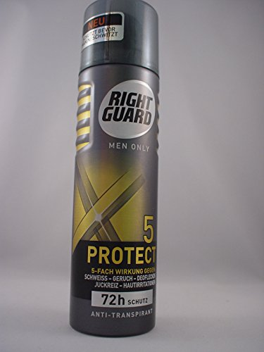 right-guard-men-only-5-protect-anti-transpirant-150-ml