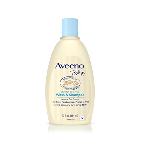 aveeno-baby-wash-and-shampoo-120-oz