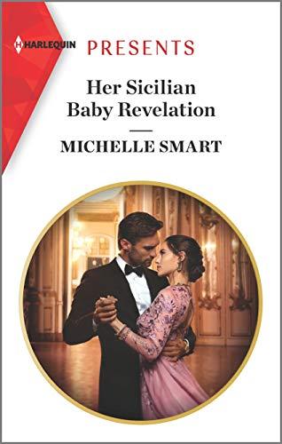 Pasión en Sicilia de Michelle Smart
