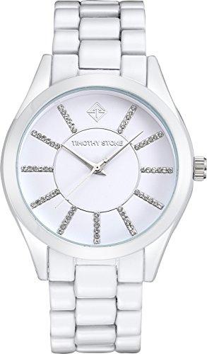 timothy-stone-charme-ceramic-white-womens-design-watch-40mm