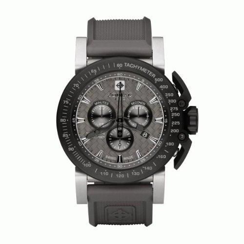 zodiac-zo8522-gents-watch-analogue-quartz-grey-dial-grey-rubber-strap