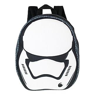 Star Wars – Mochila – Star Wars Stormtrooper