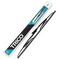 TRICO T550 spazzola tergicristalli