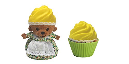 Startrade 54218 - Orsetto Cup Cake