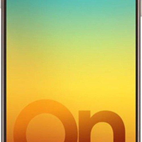 Samsung Galaxy J7 Prime 2 Dual SIM 32GB SM-G611FD/DS Gold SIM Free