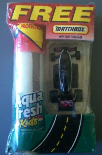 matchbox-superfast-mb65-d31-f1-racer-aquafresh-kids-promotion