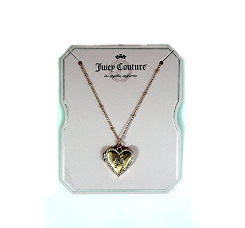 juicy-couture-oro-rosa-corazon-locket-collar-lettter-m