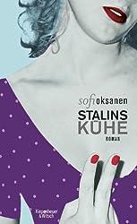 Stalins Kühe: Roman (German Edition)