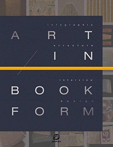 Art in Book Form PDF Books