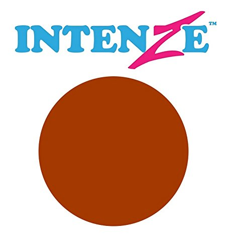 original-intenze-ink-1-oz-30-ml-tatuaggio-tattoo-colore-cartuccia-di-inchiostro-colore-inchiostro-co