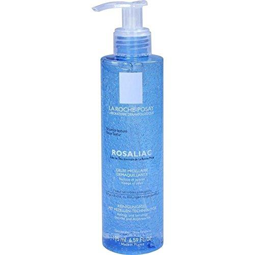 Scheda dettagliata la Roche Posay Rosaliac Gel Micellare - 195 ml