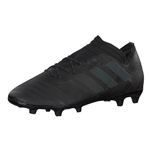 adidas Nemeziz 17.2 FG Fußballschuh Herren 10 UK - 44.2/3 EU
