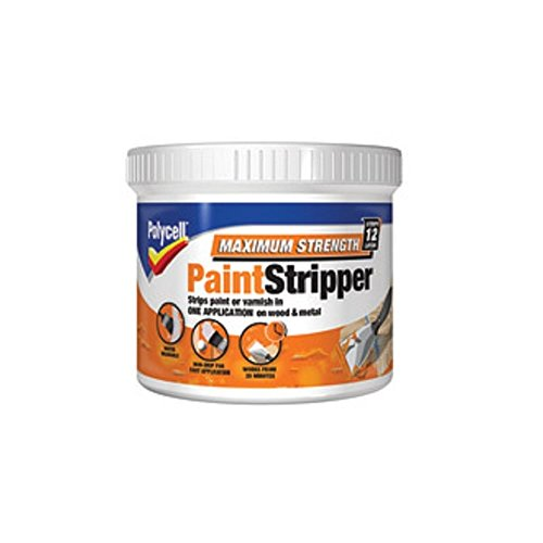polycell-maximum-strength-paint-stripper-1l-misc