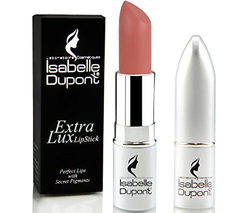 isabelle-dupont-r-exclusive-long-lasting-intense-wear-lipstick-23-colours-nude-pink