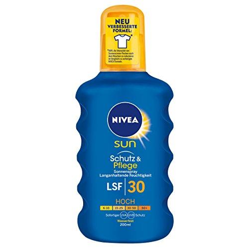 nivea-sun-schutz-pflege-sonnenspray-lsf-301er-pack-1-x-200-ml