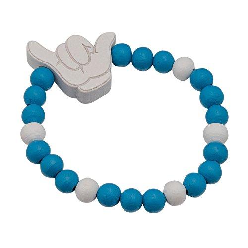 wood-fellas-wood-fellas-bracelet-colorhang-loose-white-bluegrosseone-size