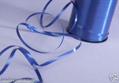 500m-rotolo-nastro-di-curling-blu-elettrico