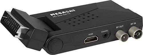 MegaSat 0201109