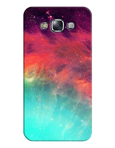 FurnishFantasy Mobile Back Cover for Samsung Galaxy Grand Max (Product ID - 0202)