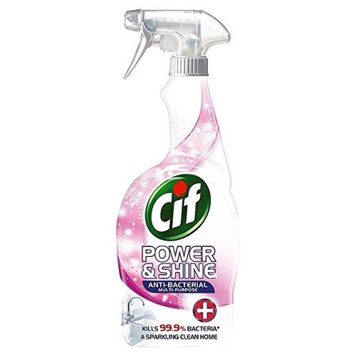cif-power-shine-antibakteriell-mehrzweck-spray-700-ml