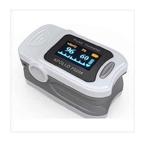 doigt-oxymetre-de-pouls-avec-couleur-ecran-oled-fda-et-ce-approuve-spo2-portable-et-moniteur-pulsome