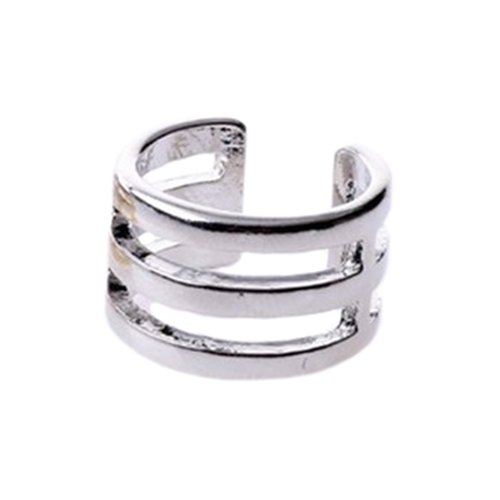 mutilayer-gold-silver-stack-plain-crystal-above-knuckle-band-mid-finger-ring-silver-3-layers-plain