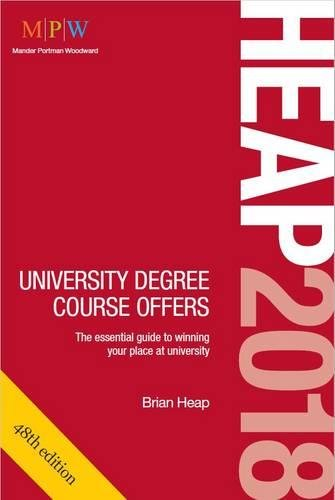 heap-2018-university-degree-course-offers