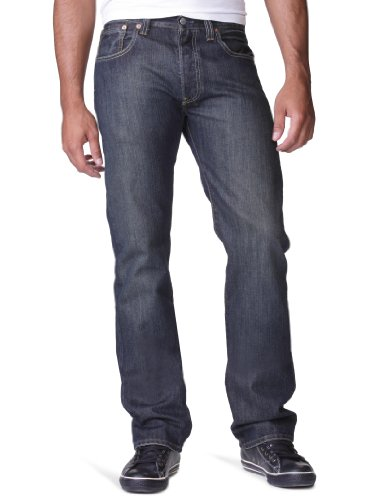 levis-mens-501-levis-original-fit-jeans-blue-dark-clean-w30-l34